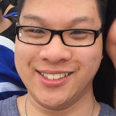 Joseph Pham overdosed at Defqon.1