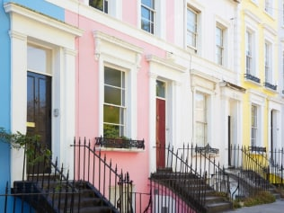 It is finally a renter's market. Image: iStock.