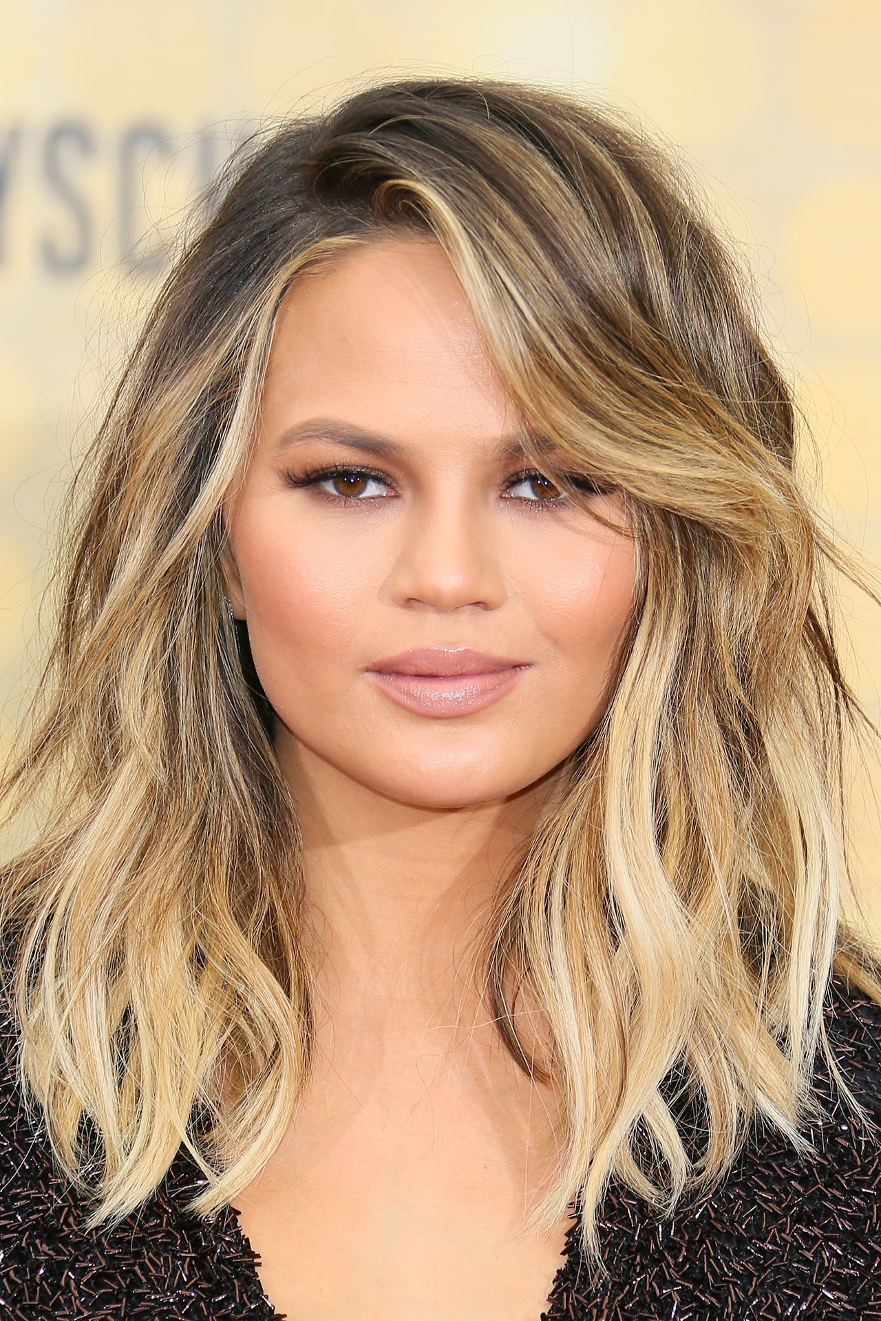 Chrissy Teigen's facialist shares six lessons in launching a skincare brand
