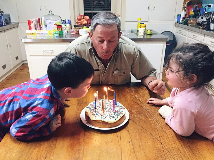 Dad-Blowing-out-Candles.jpg