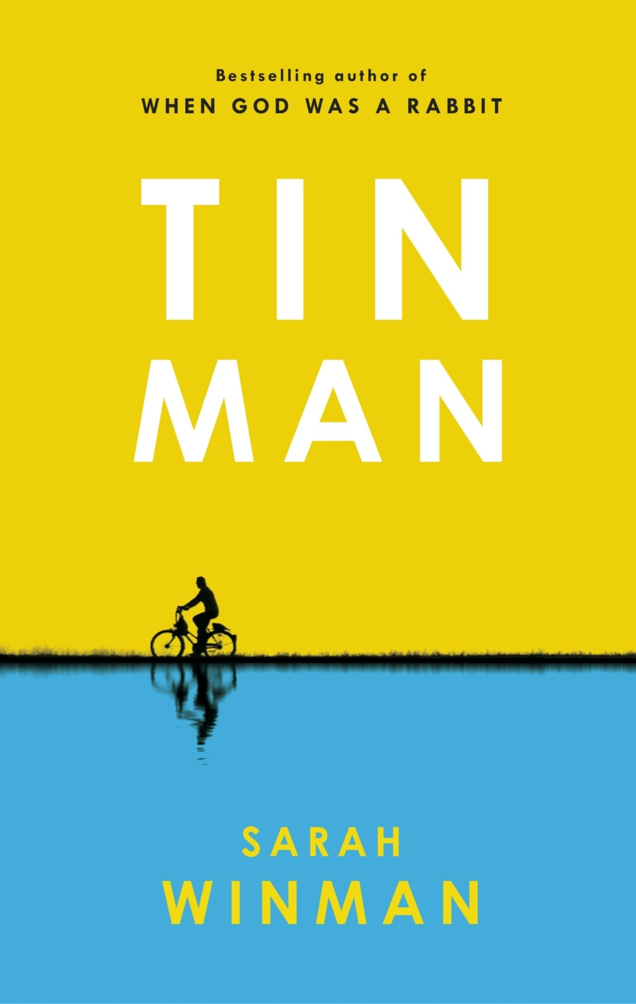 Vogue reviews: Tin Man, a story of friendship, loss and living