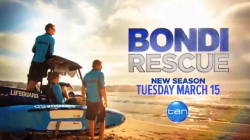 "76638603b268 Bondi Rescue scandal  Bruce ""Hoppo"" Hopkins insists his team is solid"