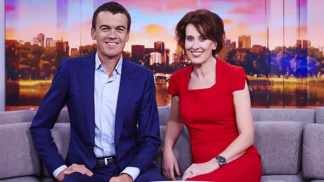 ABC TV + iview - Home | Facebook