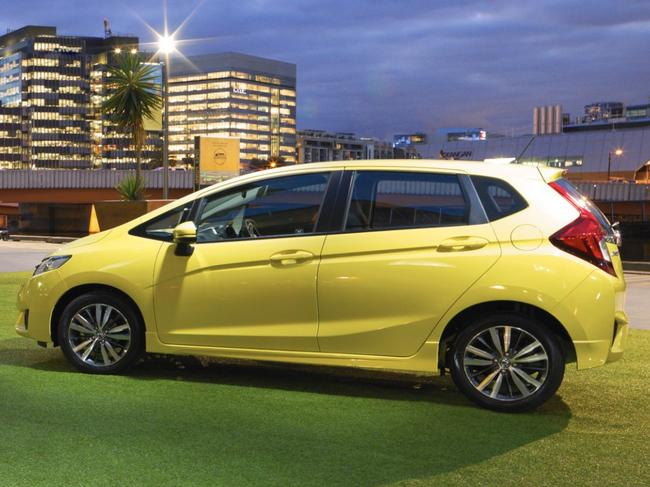 VTi-L: Top-spec brings leather seats but has 1.5-litre common to all grades