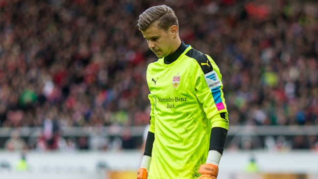 Mitchell Langerak is set for a move to Japan.