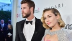Miley Cyrus has reportedly lost her Malibu home. Image: Getty.