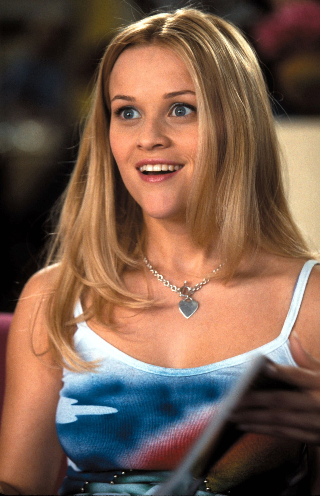 Happy Birthday, Legally Blonde: 15 Elle Woods Lessons To