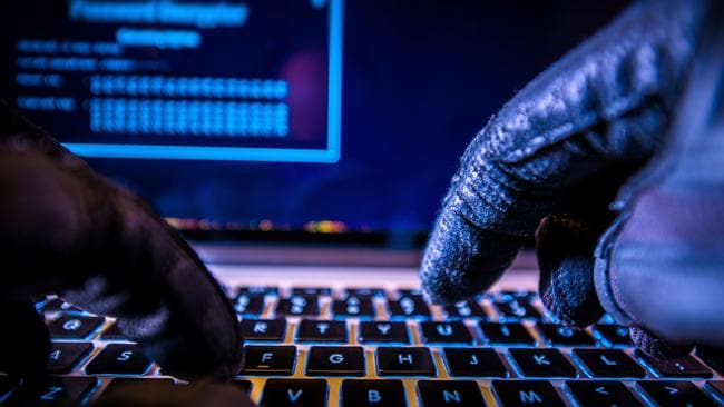 Russia: Cyber attack affected 'significant number' of Australians