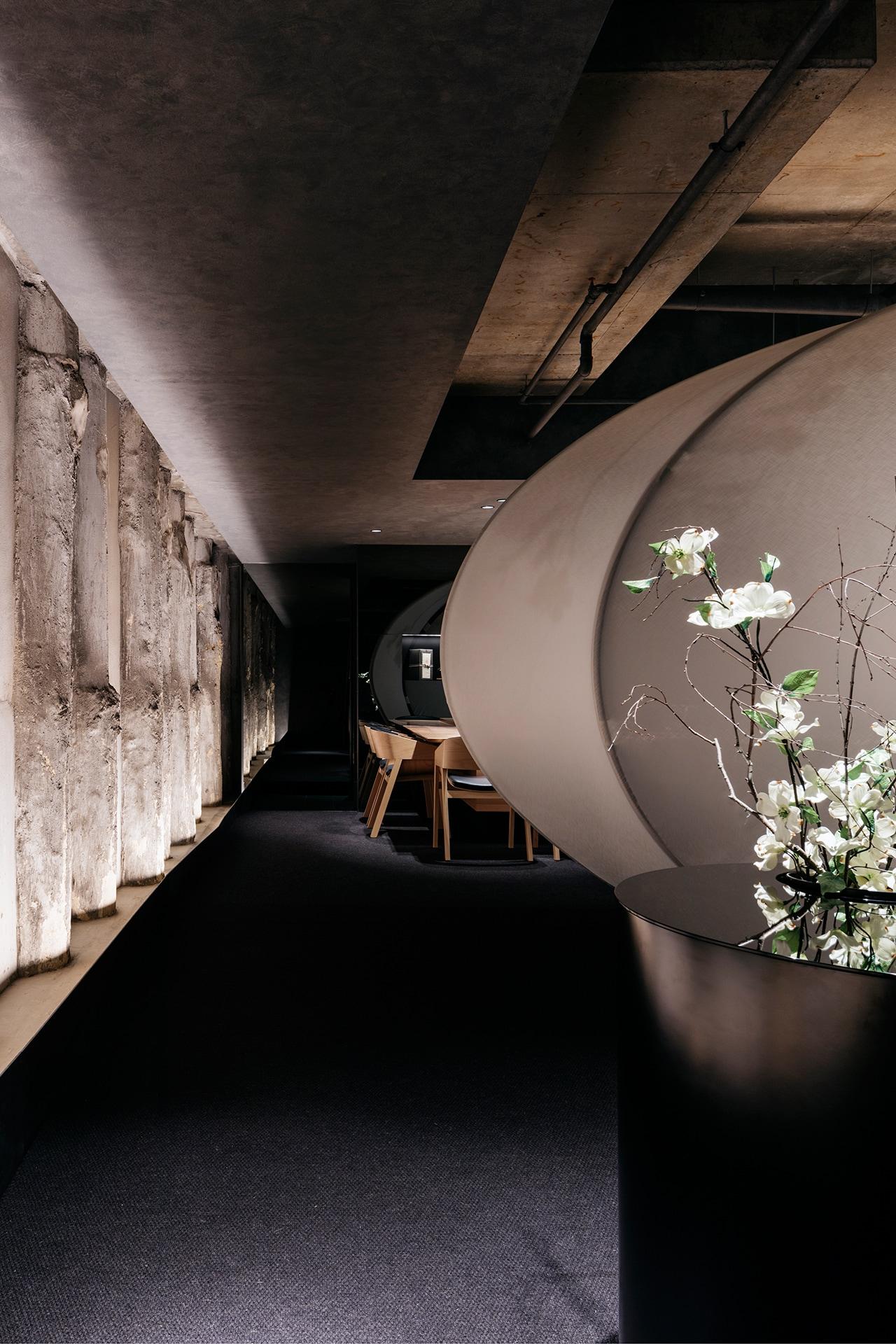 Japanese haute cuisine opens in Melbourne