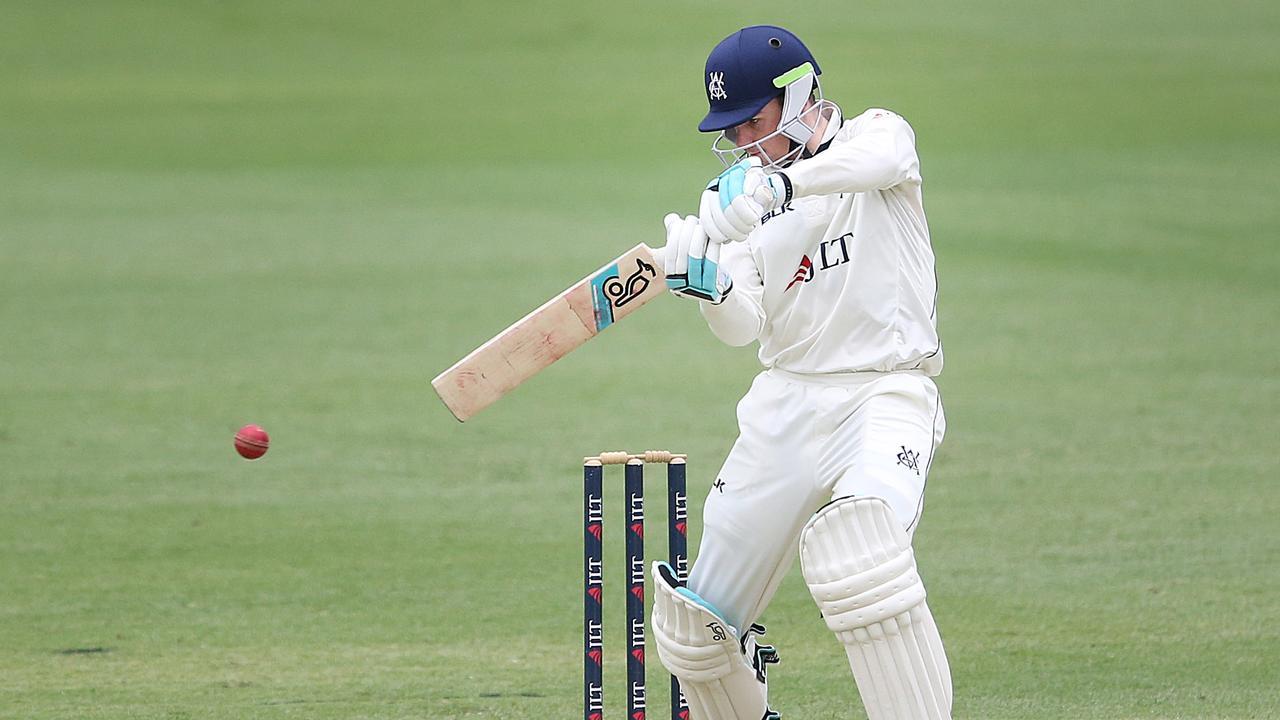 Výsledek obrázku pro cricket