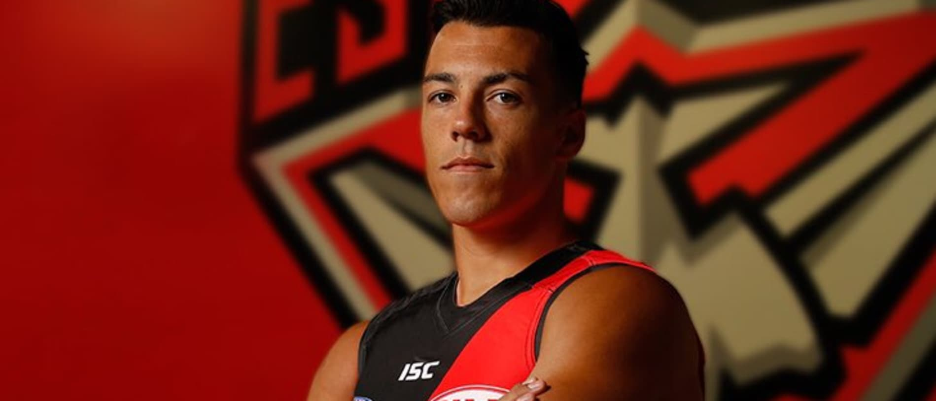With 10 minutes left in the trade period, Dylan Shiel got to Essendon.