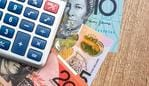 SUPER ADVICE: Superannuation shines, but contributions are fading.