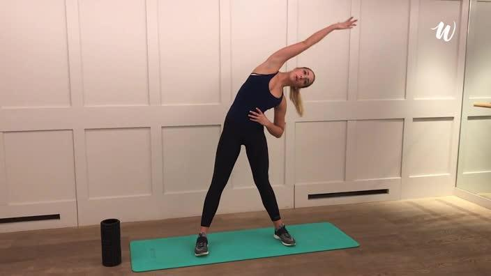 4 simple moves to be strong and lean by Bodyism's James Duigan