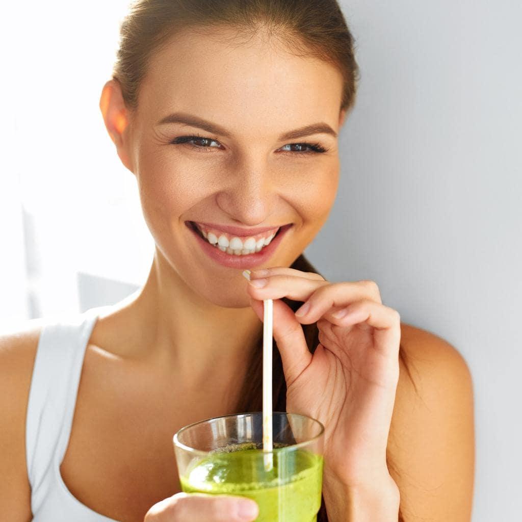 Juice cleanse: Dr Zac Turner debunks benefits of detox ...