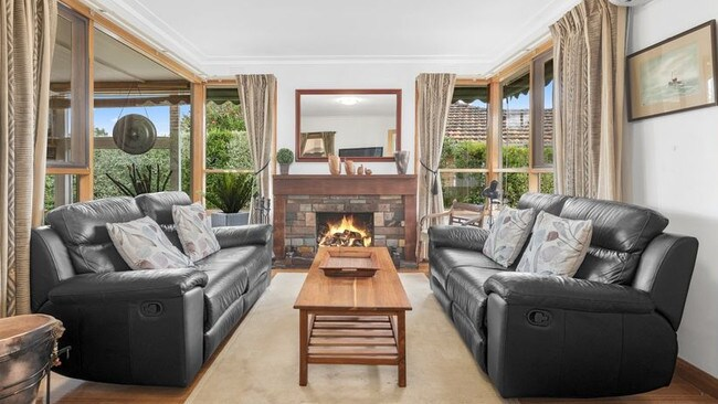 8 Digby Ave, Belmont, has sold for $700,000.