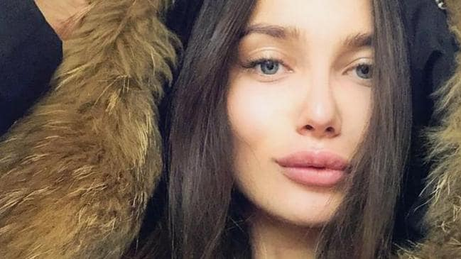 Russian Beauty Pageant Contestants Tricked Student Into Sex Slavery-6255