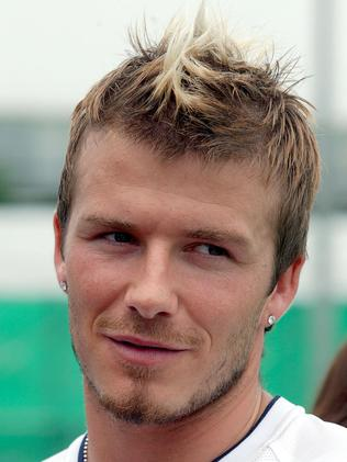 Remember in 2002 when everyone was getting this cut thanks to Becks?