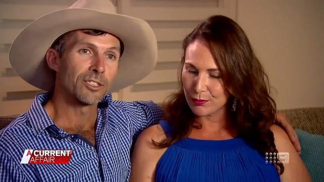 MAFS' Sean opens up about new love