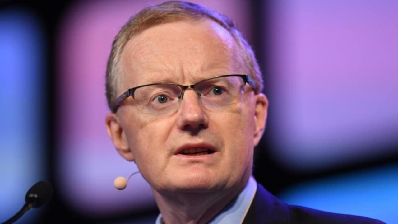 Trump's tariffs are bad policy: RBA governor