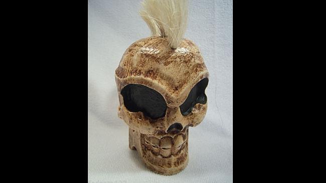 12 weird Christmas gift ideas from eBay