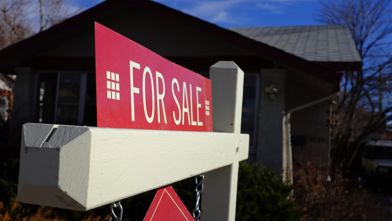 Housing Prices Soar in Millennial Cities