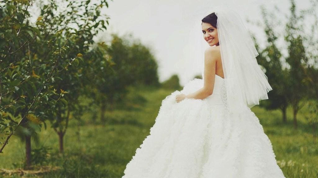 Confusion over future of Adelaide Bridal Centre, as franchisor ...