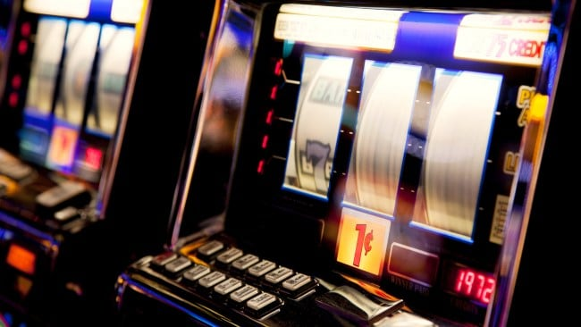 As gambling in Australia reaches huge levels, a former