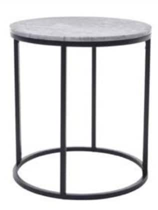 At just $29, this fashionable side table is proving a hit with savvy Kmart shoppers.