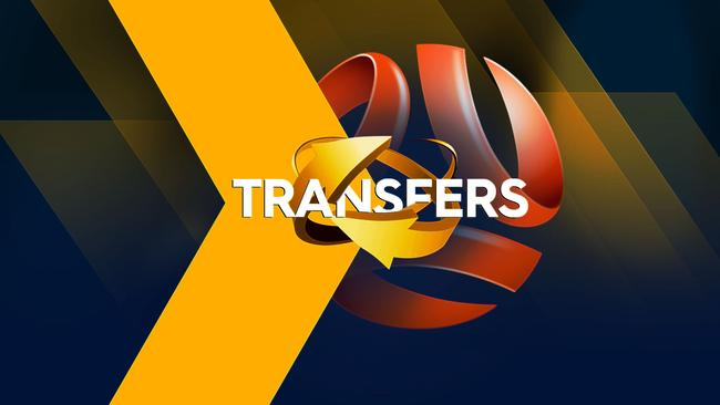 A-League transfer centre: ins and outs