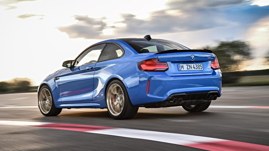 72c6f06e3c84d394ab186b0b22d29742?width=1024 - Why the new BMW M2 CS could be the brand's best car yet