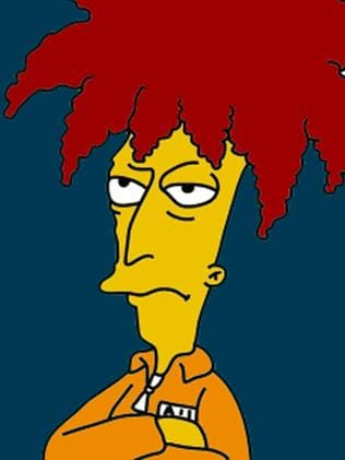 The Simpsons Sideshow Bob Will Kill Bart Simpson In Halloween Episode