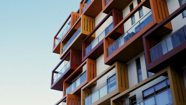 The FIRB has revealed a significant drop in foreign investment approvals for residential real estate in Australia.
