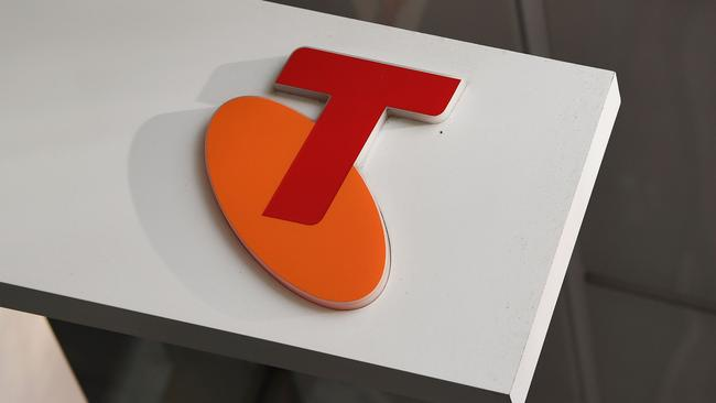 Telstra internet down: Outages hit customers