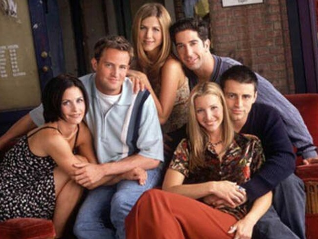 Matthew Perry My Drug And Alcohol Addiction Was So Public