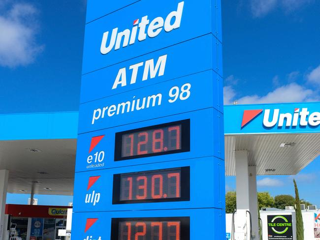 Some brands have been accused of lowering prices in a select few locations while increasing them in the majority of other stores. Picture: Brenton Edwards/AAP