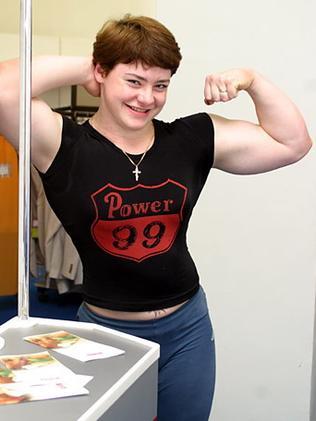 Russian weightlifter Natalia Zabolotnaya lost her London 2012 silver medal.