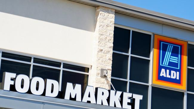 Aldi's less is more approach means some popular food items will never make it into store.