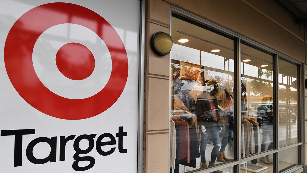 Wesfarmers flagged the closures last year saying some stores would undergo a retail rebranding. Picture: AAP Image/David Mariuz