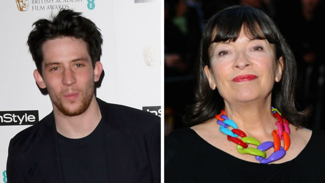 Josh O'Conor and Marion Bailey have both been added to the cast of The Crown for seasons 3 & 4. Photo: Getty