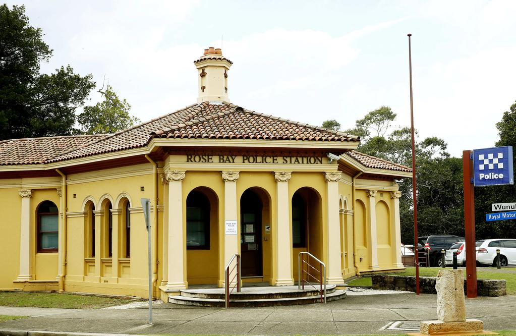 Rose Bay Police Station to stay open | News Local
