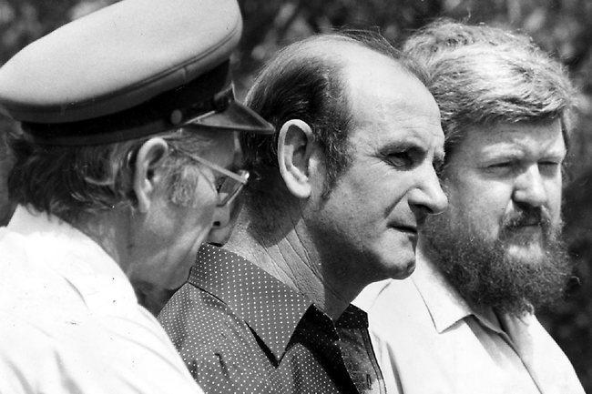 The 1970s Truro murders   Herald Sun