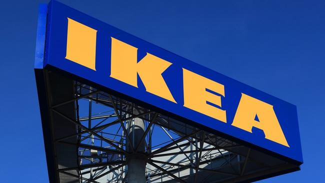Ikea How To Pronounce The Swedish Shopping Giant