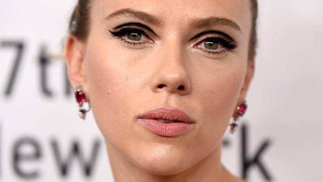 Marriage Story movie: Netflix releases trailer for Scarlett Johansson film