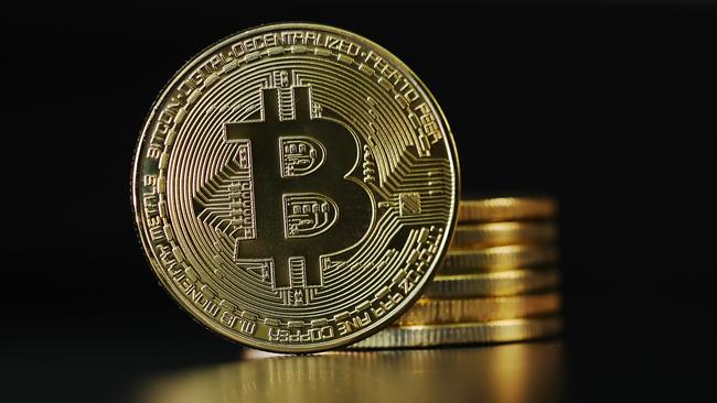Bitcoin: 'I lost thousands of bitcoins and millions of dollars'