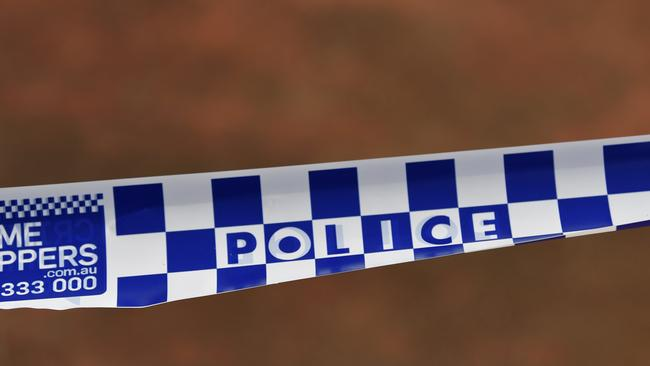 Sydney police officer deliberately run over at the Stanhope Village Shopping Centre – NEWS.com.au
