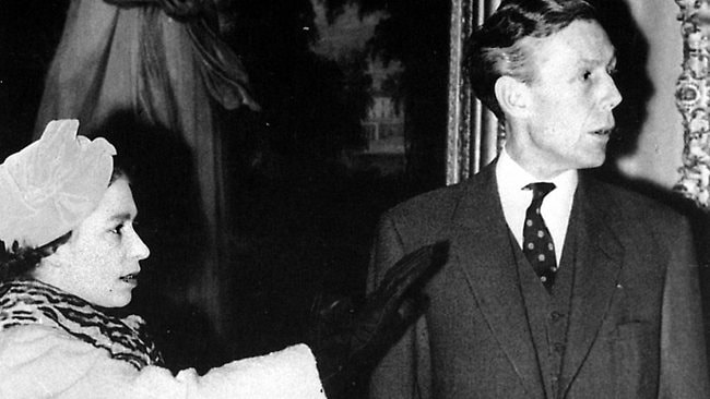 The art of espionage: Anthony Blunt and me