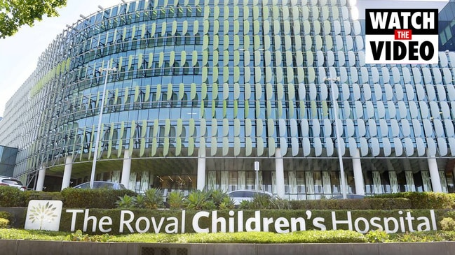 Mystery surrounds RCH patient positive for coronavirus