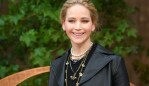 JLaw is going to be a mum! Image: Getty