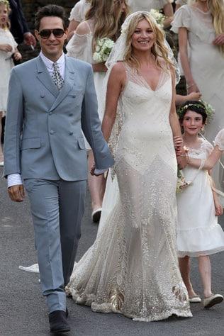 Kate moss and jamie hince marry vogue australia kate moss wedding junglespirit Choice Image