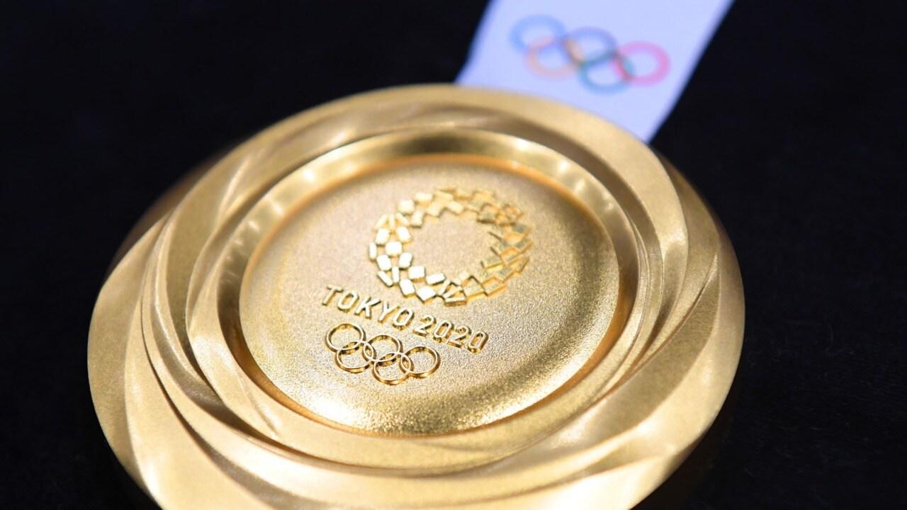 News Corp Australia announced as Tokyo Olympics editorial team